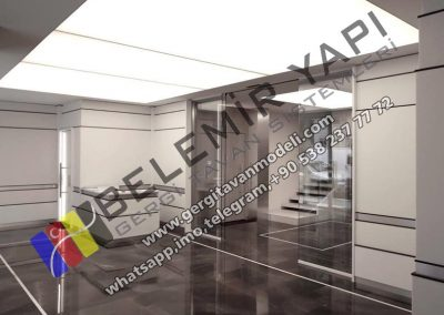 SPANNDECKEN, MODERNE DEKORATİON, Hochzeits dekoration, Abstimmung Location, Interieur & Dekoration, 3d spanndecken, 3d dekoration-1 (111)