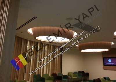 SPANNDECKEN, MODERNE DEKORATİON, Hochzeits dekoration, Abstimmung Location, Interieur & Dekoration, 3d spanndecken, 3d dekoration-1 (121)