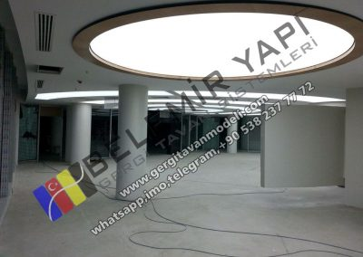 SPANNDECKEN, MODERNE DEKORATİON, Hochzeits dekoration, Abstimmung Location, Interieur & Dekoration, 3d spanndecken, 3d dekoration-1 (140)