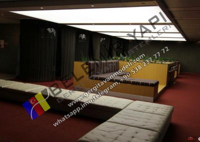 SPANNDECKEN, MODERNE DEKORATİON, Hochzeits dekoration, Abstimmung Location, Interieur & Dekoration, 3d spanndecken, 3d dekoration-1 (144)