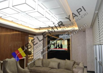 SPANNDECKEN, MODERNE DEKORATİON, Hochzeits dekoration, Abstimmung Location, Interieur & Dekoration, 3d spanndecken, 3d dekoration-1 (146)