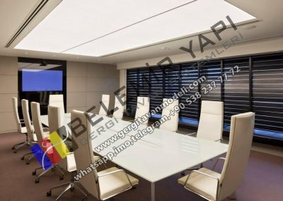 SPANNDECKEN, MODERNE DEKORATİON, Hochzeits dekoration, Abstimmung Location, Interieur & Dekoration, 3d spanndecken, 3d dekoration-1 (175)