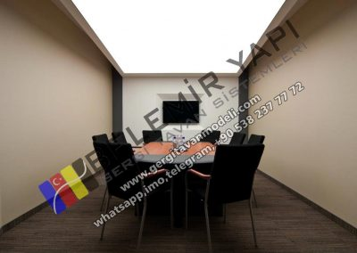 SPANNDECKEN, MODERNE DEKORATİON, Hochzeits dekoration, Abstimmung Location, Interieur & Dekoration, 3d spanndecken, 3d dekoration-1 (29)