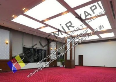 SPANNDECKEN, MODERNE DEKORATİON, Hochzeits dekoration, Abstimmung Location, Interieur & Dekoration, 3d spanndecken, 3d dekoration-1 (37)