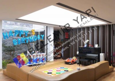 SPANNDECKEN, MODERNE DEKORATİON, Hochzeits dekoration, Abstimmung Location, Interieur & Dekoration, 3d spanndecken, 3d dekoration-1 (39)