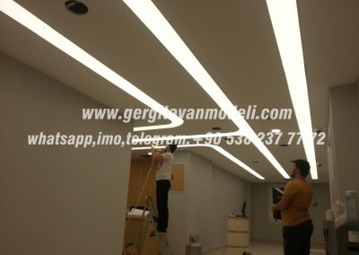 SPANNDECKEN, MODERNE DEKORATİON, Hochzeits dekoration, Abstimmung Location, Interieur & Dekoration, 3d spanndecken, 3d dekoration-1 (4)
