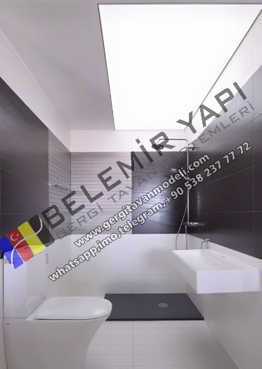 SPANNDECKEN, MODERNE DEKORATİON, Hochzeits dekoration, Abstimmung Location, Interieur & Dekoration, 3d spanndecken, 3d dekoration-1 (41)