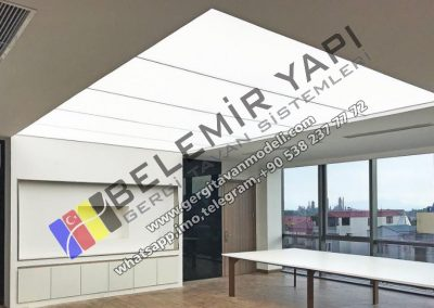 SPANNDECKEN, MODERNE DEKORATİON, Hochzeits dekoration, Abstimmung Location, Interieur & Dekoration, 3d spanndecken, 3d dekoration-1 (42)