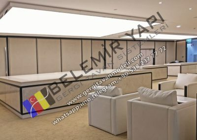 SPANNDECKEN, MODERNE DEKORATİON, Hochzeits dekoration, Abstimmung Location, Interieur & Dekoration, 3d spanndecken, 3d dekoration-1 (53)