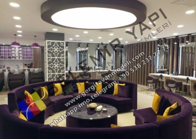 SPANNDECKEN, MODERNE DEKORATİON, Hochzeits dekoration, Abstimmung Location, Interieur & Dekoration, 3d spanndecken, 3d dekoration-1 (64)
